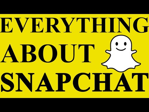 Snapchat Success Story- How Evan Epiegel made a billion dollar startup ($25 billion IPO)