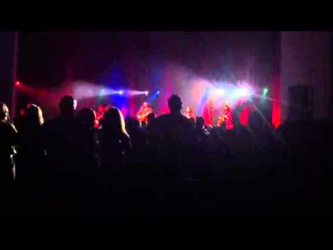 rusted root ecstasy foothills performing arts center youtube