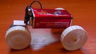 видео Конструктор 2 для уроков труда в деревянной упаковке, купить.