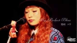vocal: MiKA(ミカ) facebook: https://www.facebook.com/mika.mikuro ...