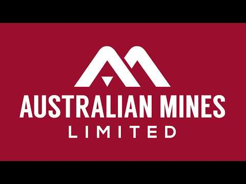 Lithium & Battery Metals Conference - March 2019