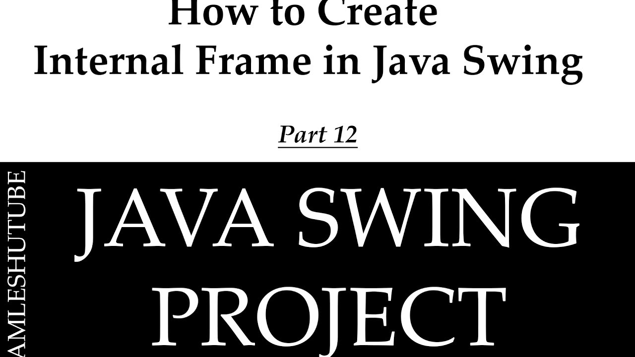 how to create directory in java