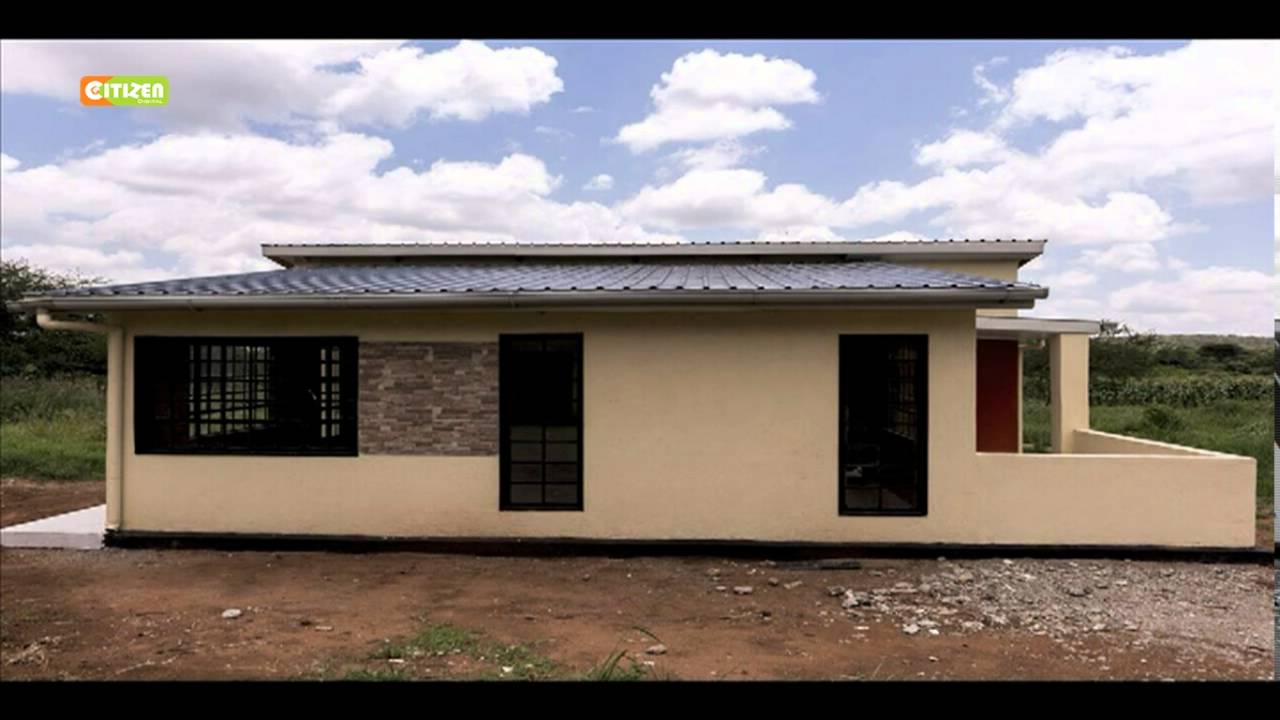 Property insight prefab housing