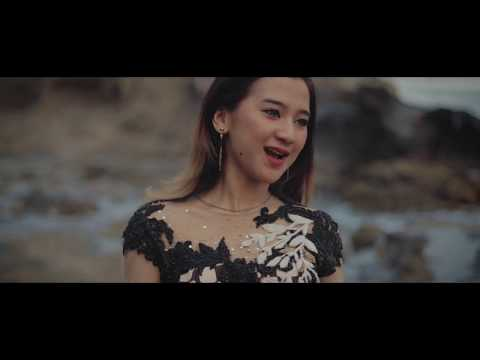 Download FANNY SABILA & MALIQ IBRAHIM KARANG HAWU (OFFICIALVIDEOFULL) Mp4 baru