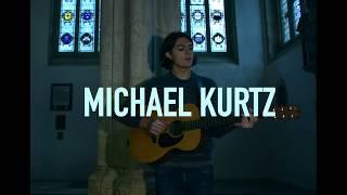 Baixar Michael Kurtz - 'Skin on Ice' | Vulture Sessions Oxford