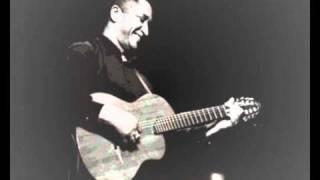 Waldemar Bastos - Mungueno