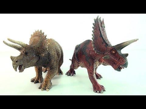 Pteranodon Dino Mecard Tinysaur PTERA Tiny Dinosaur Toy and Egg Capsule