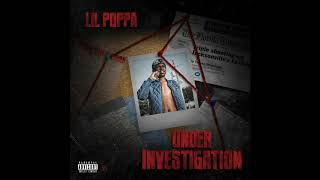 Lil Poppa - How To Love