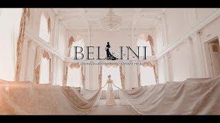 Свадебный салон Bellini ♡ Свадебные платья Омск