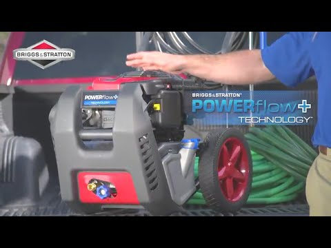 Consumer Warning Troybilt And Briggs And Stratton Pr