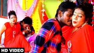 भोजपुरी का सबसे नया हिट गाना 2019 | Hokhe Da Ajor Aawa Suta - Najir, Khushbu Arya - Bhojpuri Song