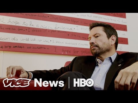 santa-fe's-mayor-is-refusing-to-comply-with-trump's-immigration-crackdown-(hbo)