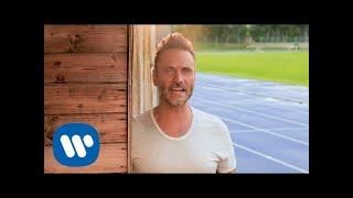 Nek - Sube la radio (Official Video)