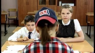 """Тюменский Ералаш """"Поколение.ру"""" - 2 сезон - часть 3"""
