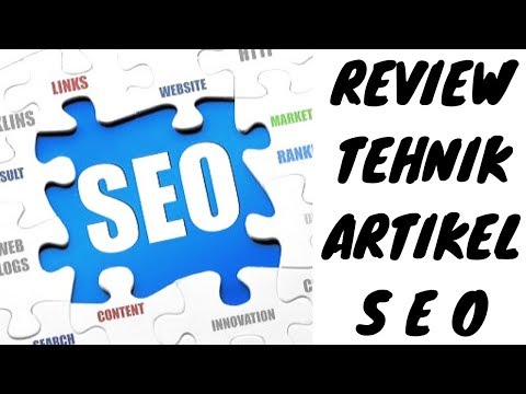review-tehnik-menulis-artikel-seo