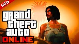 Video GTA 5 Online: 2019 DLC Plans Revealed! After Hours Part 2, Casino DLC & More!? (GTA 5 Online DLC) download MP3, 3GP, MP4, WEBM, AVI, FLV November 2018