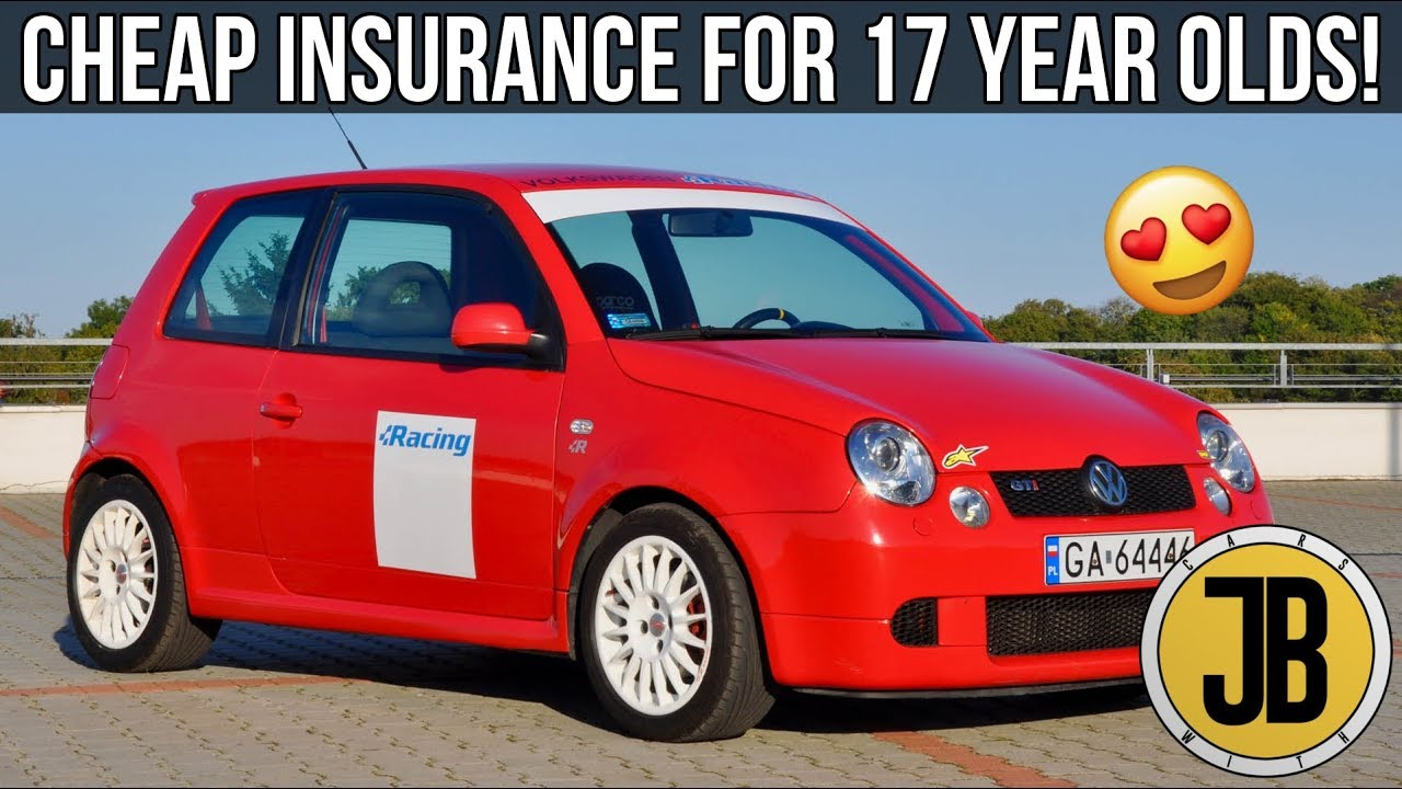 Top 5 CHEAP First Cars for Young Driving Enthusiasts ...