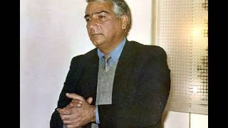 Nizami Remzi Qusbaz oglum