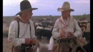 LonesomeDove20th