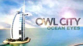 Owl city - fireflies [no video ] + [ lyrics free download]