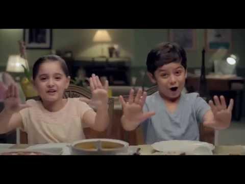 Dettol Dettol Ho  Rajesh Saathi  Arjunna Harjaie  Keroscene Films  #arjunnaharjaie