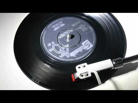 EARL VAN DYKE - SOUL STOMP ( STATESIDE SS 357 ) www.raresoulman.co.uk John Manship