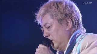 追憶/KENJI SAWADA(E.Bass COVER Mix 2008) 2008 人間ジュリー祭り』...