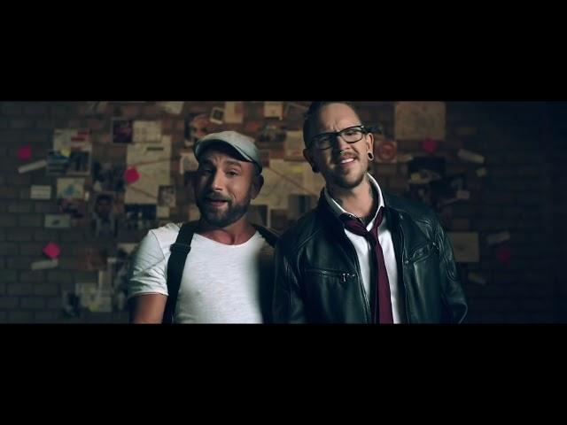 Seiler und Speer - Herr Inspektor (DJ Selecta Remix)