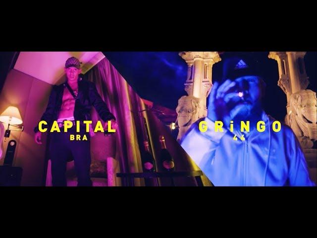 CAPITAL BRA feat GRiNGO - KUKU SLS