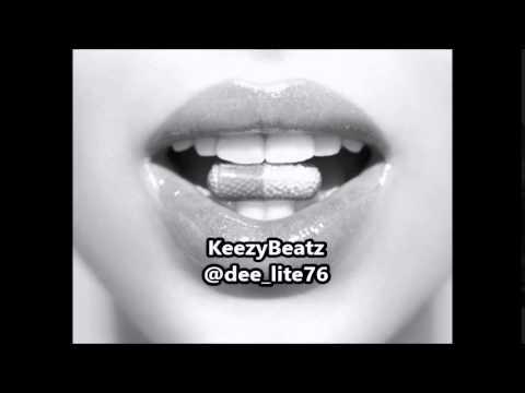 Chance The Rapper / Childish Gambino Type Instrumental (KeeyBeatz)