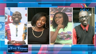 #TTTT: MP threatens to chop off rival's privates