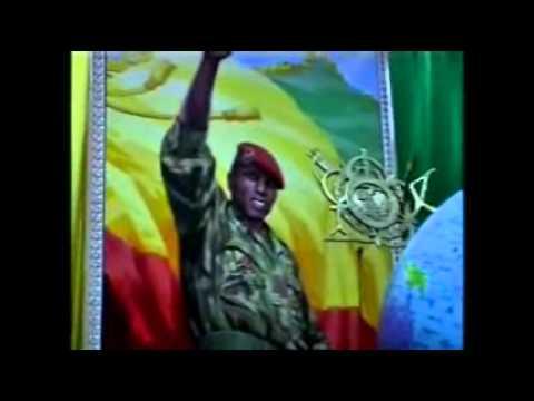 Guinea - Elections preview AJ2.wmv