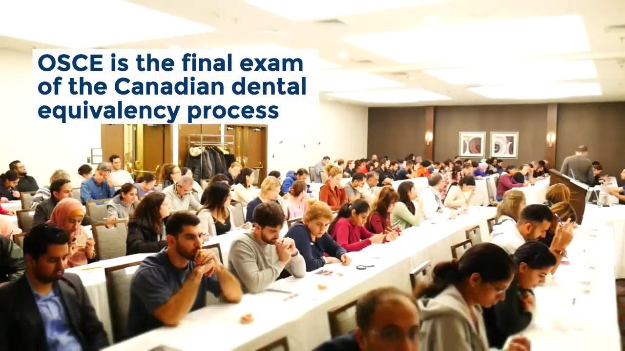Prep Doctors Mock Exam In Action
