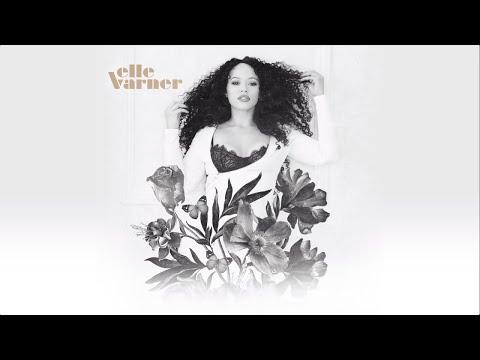 Elle Varner - Elle Varner - Kinda Love (Official Audio)