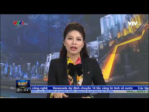 Hiện tượng phân lô bán nền tái diễn xung quanh sân bay Quốc tế Long Thành