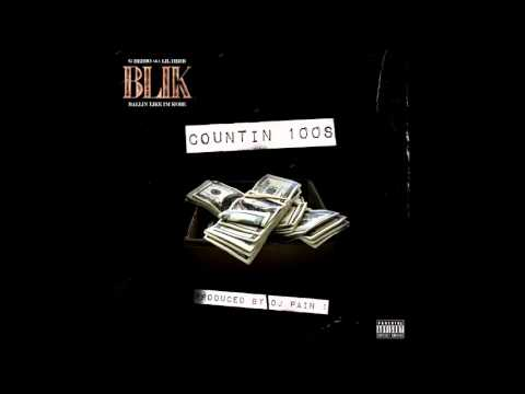 Lil Herb (G Herbo) - Countin' 100s (New song)