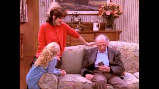 Everybody Loves Raymond: Uncle Mel
