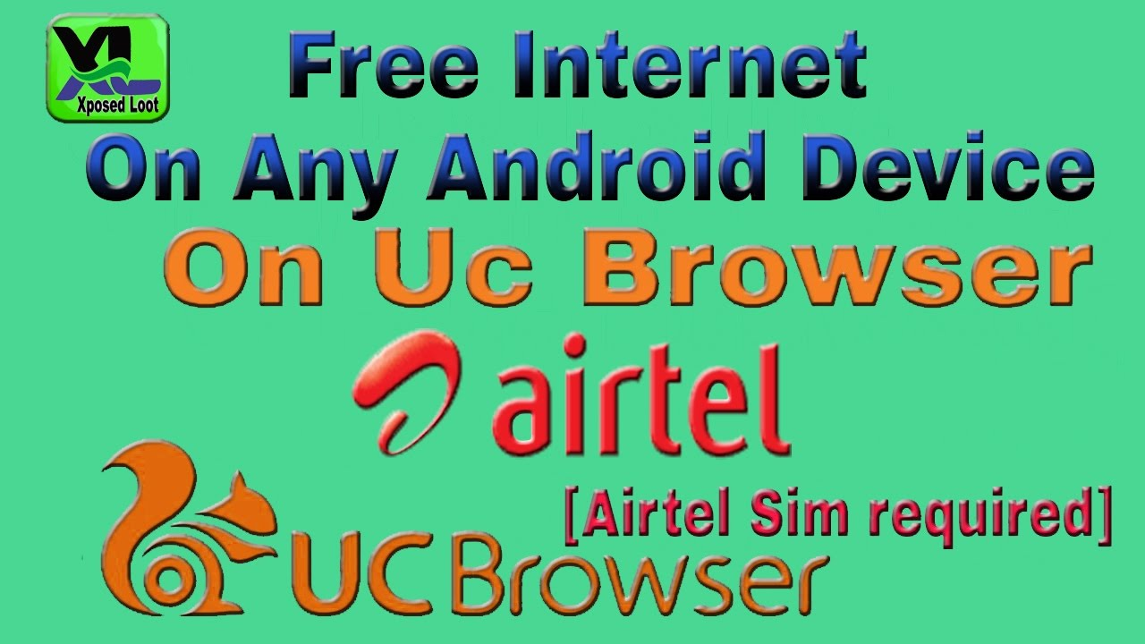 uc mini download for android 2 3 6