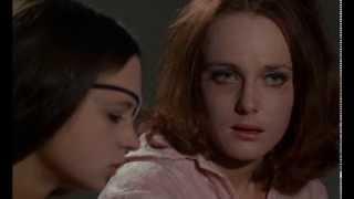 Триллер: Её звали одноглазой / Thriller: A Cruel Picture (семпл моей озвучки)