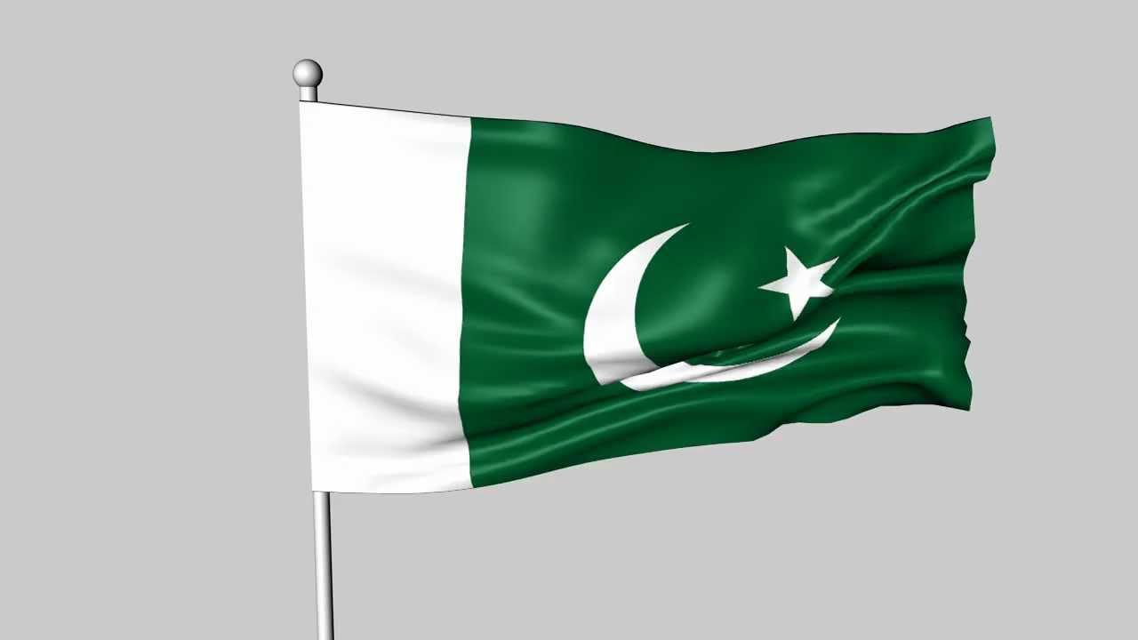 Afghanistan Best Flag