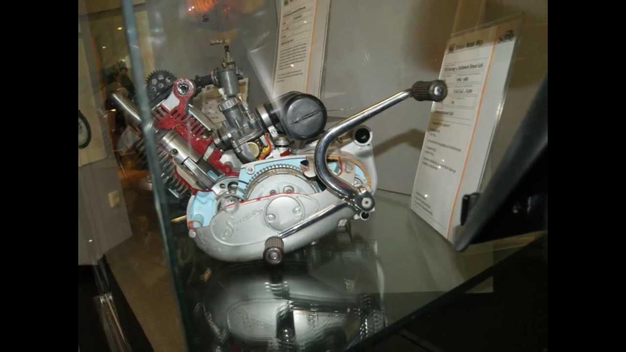 simson motor m53 schnittmodell star schwalbe kr51 oldtimer. Black Bedroom Furniture Sets. Home Design Ideas
