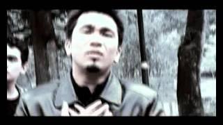 SAUJANA - PATAH HATI