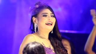 Barjo - Dian Anic -  Ferdina Amarta Live Sukapura Kejaksan Cirebon