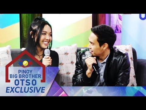 Tori And JC's First Reunion In The Outside World!   March 2, 2019   PBB Bring8on Online Exclusive