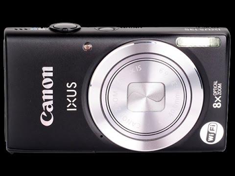 2A03 Reparatur Kameras Canon ixus 75 70 -Objektiv Umtausch .