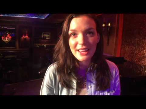 """Use Somebody"" Jennifer Damiano from YouTube · Duration:  3 minutes 47 seconds"