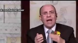 متصلة تبكى بحرقة: أبويا مات من 3 شهور وأمى جايبلى عريس بس انا مش فايقة للجواز ومش  قادرة أفرح
