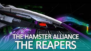 The Reapers (Hamster Alliance)