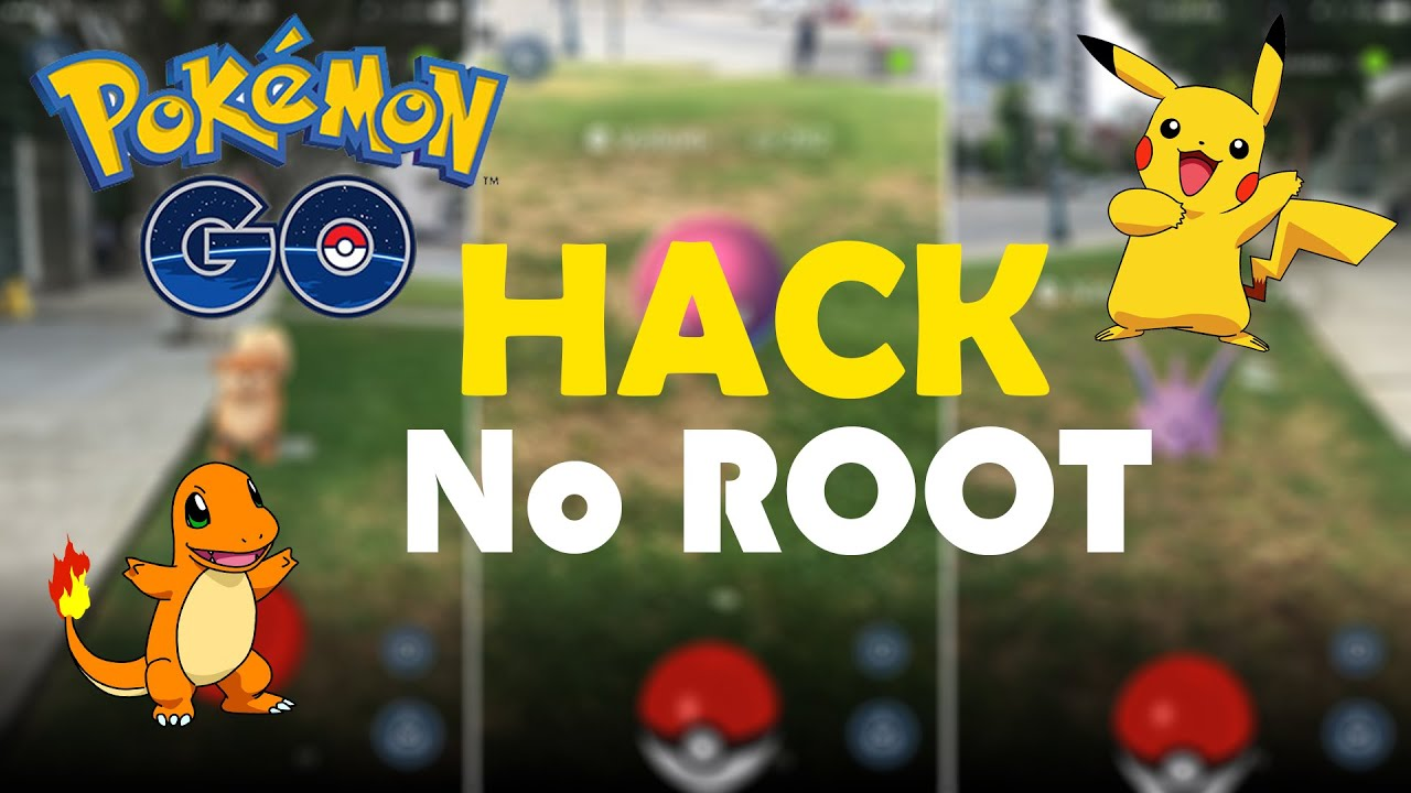 how to play pokemon go 2