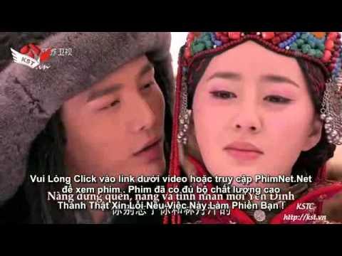 Son Ha Luyen   My Nhan Vo Le Tap 10 11 12 13 14 15 16 17 18 19